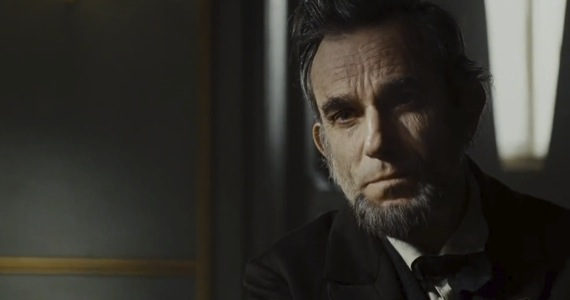 lincoln-movie-trailer